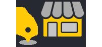 Shopping Backet Image